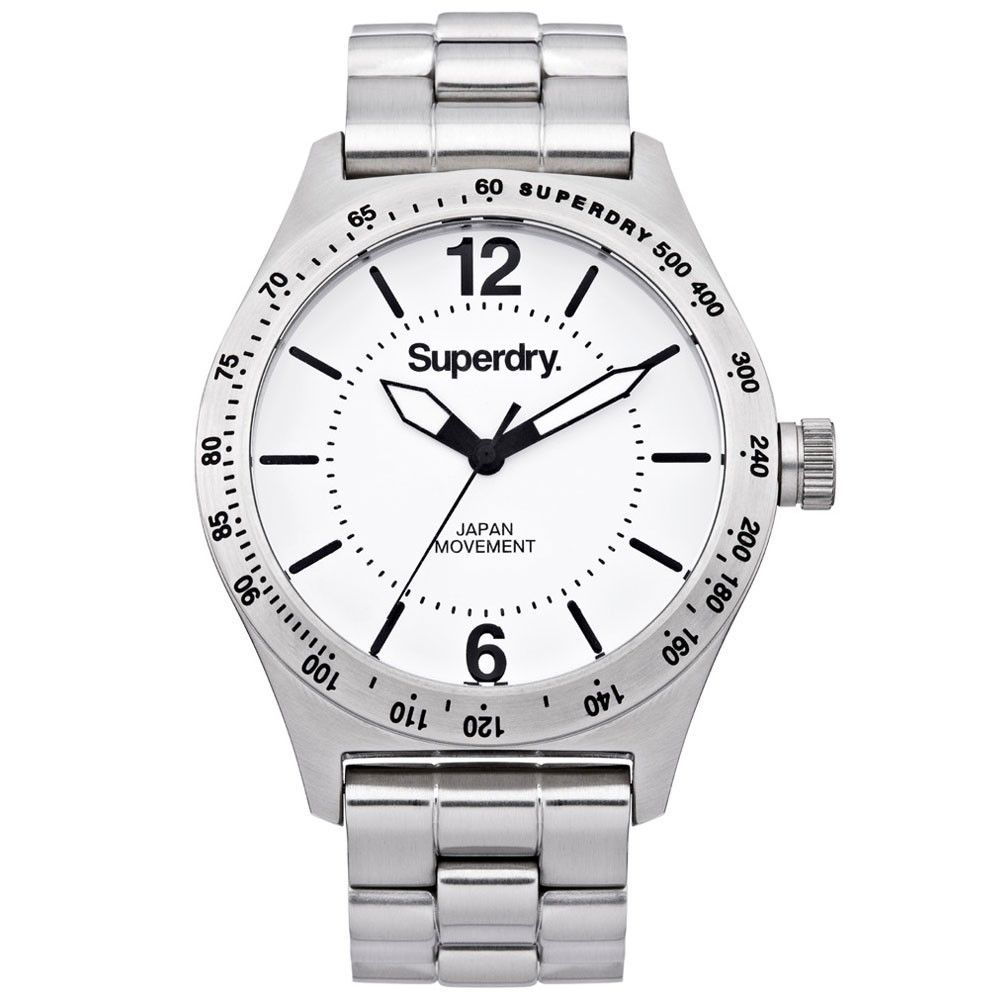 SUPERDRY SYG107WM only now £74.99 ! Was £127.20 save over £50.00 !  #Superdry #watches    https://www. amazon.co.uk/Superdry-Analo gue-Quartz-Stainless-SYG107WM/dp/B009YJBWFA/ref=sr_1_11?m=A2UOHVNYFD60HS&amp;s=merchant-items&amp;ie=UTF8&amp;qid=1487950642&amp;sr=1-11 &nbsp; …    http://www. ebay.co.uk/itm/Superdry-M ens-Watch-XL-Analogue-Quartz-Stainless-Steel-SYG107WM-/112289992459 &nbsp; … <br>http://pic.twitter.com/rWwhTmr3F9