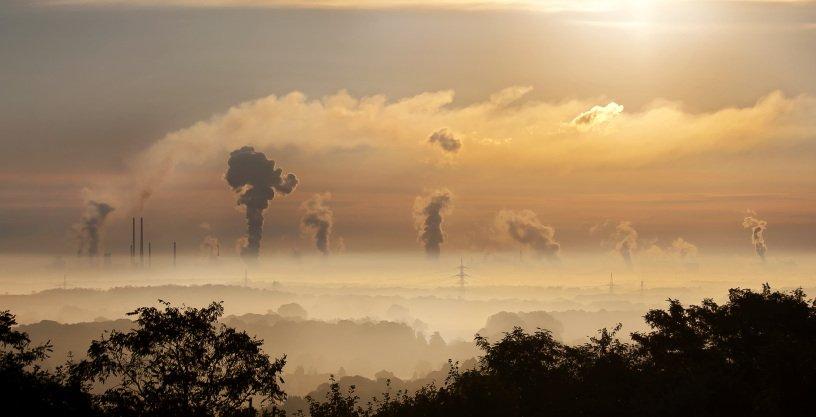 #GoodFuture Éclairage sur les conséquences énergétiques de l'élection de @POTUS #Climat #GES  http:// goodfuture.greenflex.com/transition-ene rgetique/eclairage-sur-les-consequences-energetiques-de-lelection-de-trump?utm_source=Sociallymap&amp;utm_medium=Sociallymap&amp;utm_campaign=Sociallymap &nbsp; … <br>http://pic.twitter.com/rsuoQB1sju