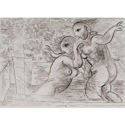 Hoy destacamos un #grabado de #Picasso estimado en 9.500€ en la #subasta semanal de @CatawikiES. + INFO y LOTES:  http:// artened.com/subastas/index .php?option=com_k2&amp;view=itemlist&amp;task=category&amp;id=359:catawiki-subasta-del-24-febrero-al-3-marzo-2017&amp;Itemid=62 &nbsp; … <br>http://pic.twitter.com/mugdiO9ZIi