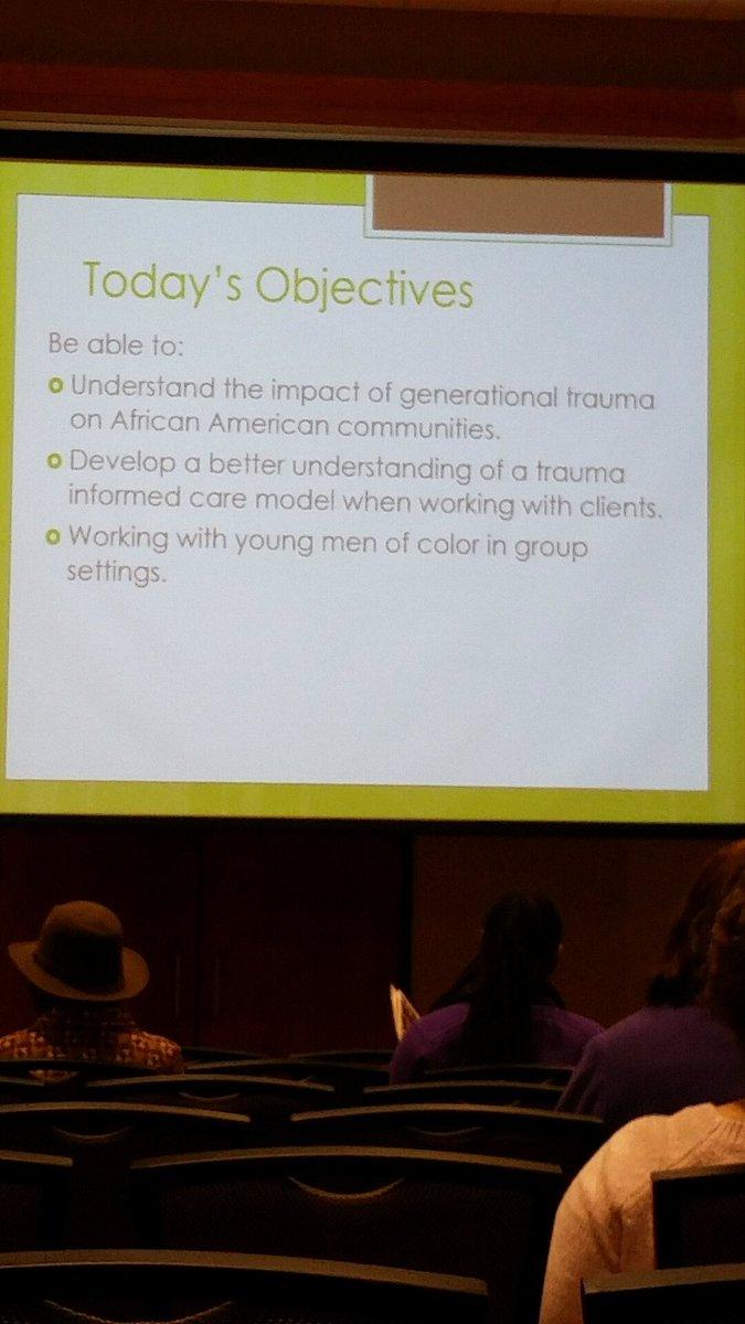 #AfricanAmericanChildren&amp;FamilyConference #AfricanAmericanHistoryMonth<br>http://pic.twitter.com/Vwar9Lc65W &ndash; à University of Northern Iowa