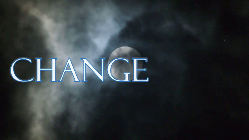 https:// youtu.be/4_7skwMeKyI  &nbsp;   Change #English #Learn #Vocabulary #Change <br>http://pic.twitter.com/jNCA9GbRIR