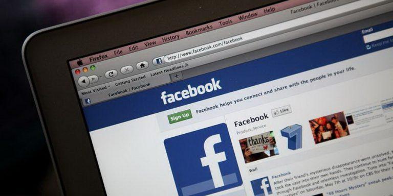Pour la journée mondiale de la #cybersécurité, #facebook lancé une série d'initiatives pour renforcer la sécurité  http:// urlz.fr/4RM3  &nbsp;  <br>http://pic.twitter.com/KwJdiPojAq
