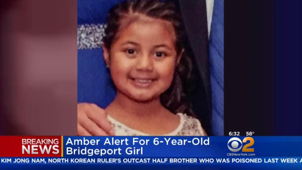 current analysis amber alert Councilman introduces bill that would send out amber alert-style notifications to help find hit-and-run drivers.
