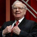 #Buffett y el Análisis Cartera Berkshire 4Q 2016 $BRK https://t.co/7lD5o9BMPK