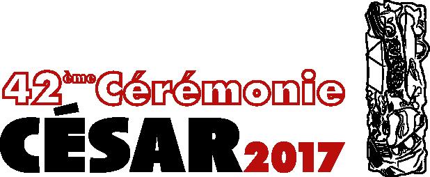 Suivez la 42ème cérémonie des #Cesar2017 avec @commandeur_j depuis la @sallepleyel en direct et clair sur @canalplus. https://t.co/ee901lDrGI