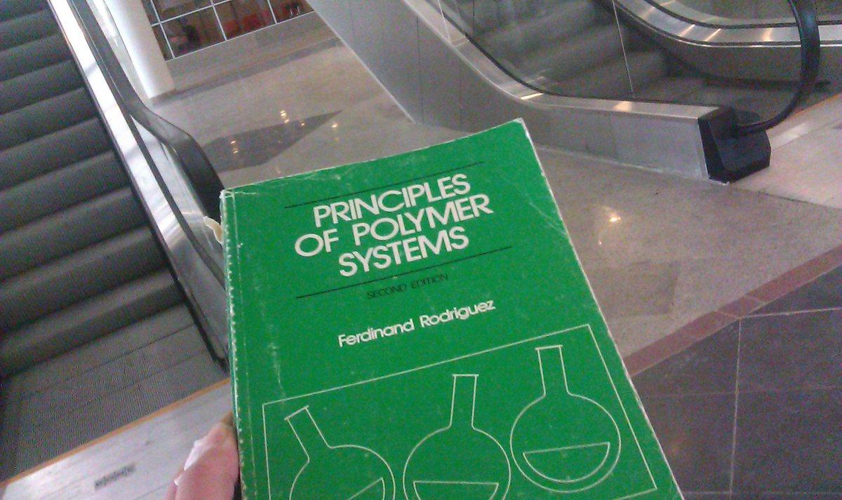 Статистический анализ линейных систем автоматического управления