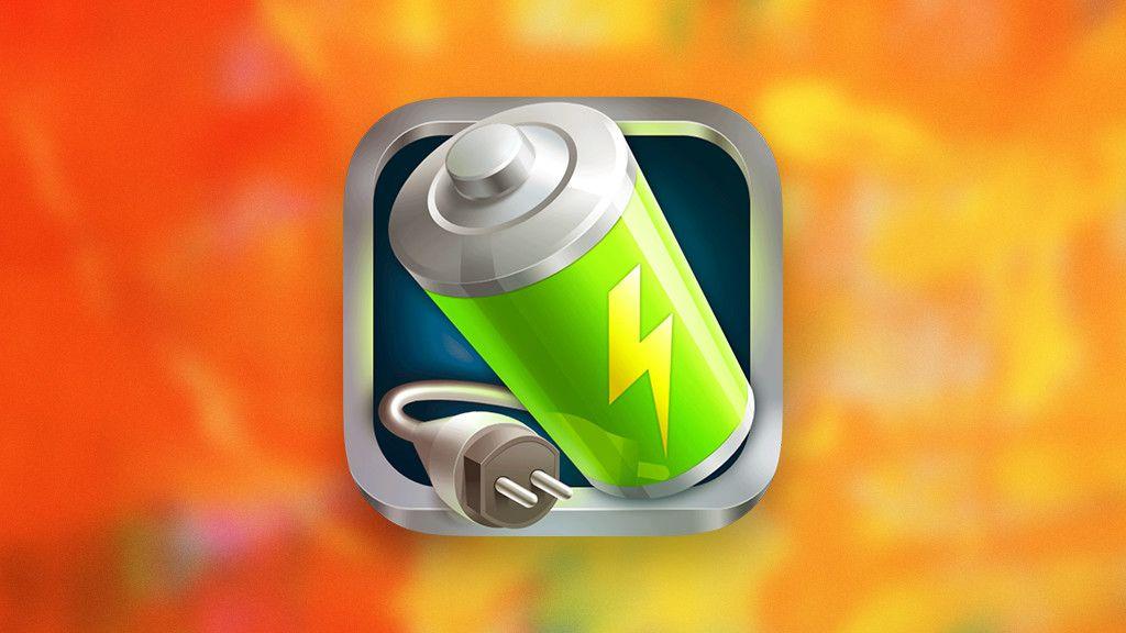 ★ Battery Doctor для iOS: как продлить жизнь аккумулятору iPhone → https://t.co/vti28iRAh2 https://t.co/cctg5U1cxE