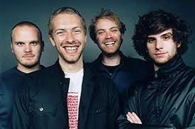 Cette fois c&#39;est officiel.  Concert @Coldplay en #Israel <br>http://pic.twitter.com/0xEmaTtgN6