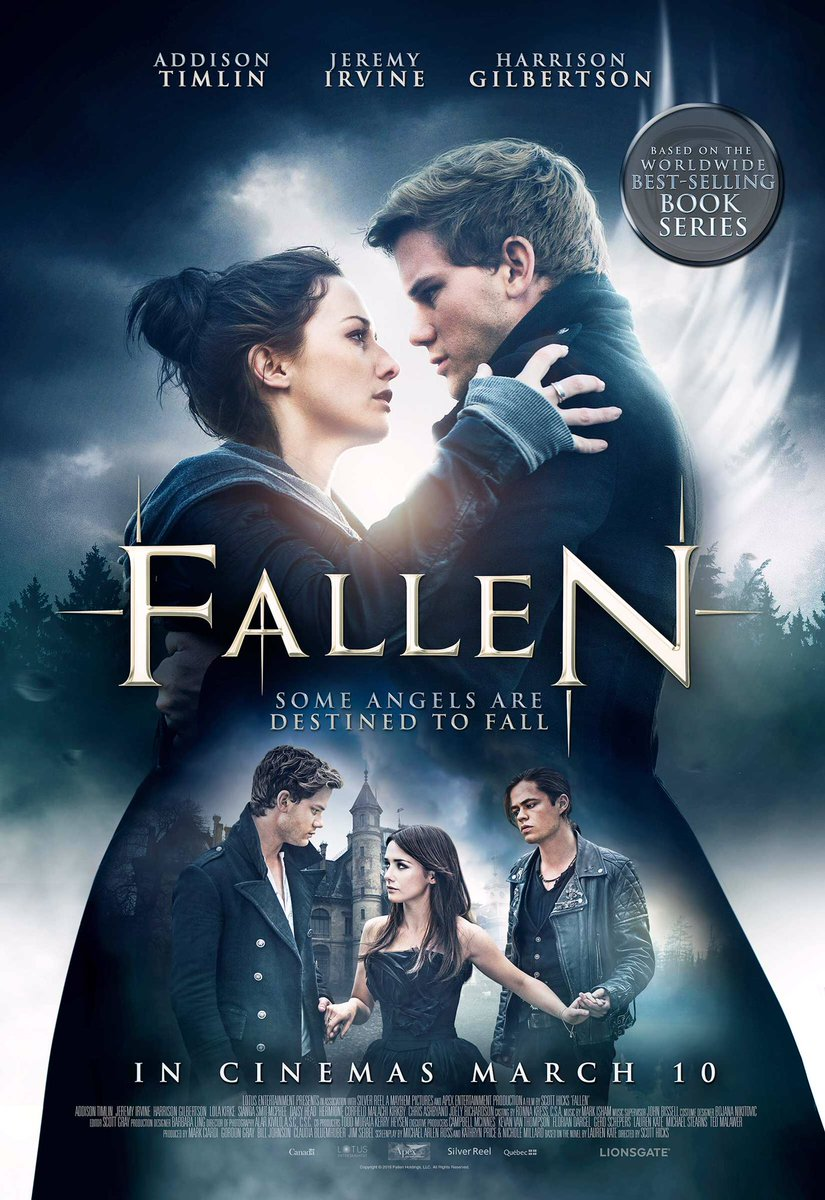 """Résultat de recherche d'images pour """"fallen"""""""