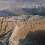 The #Masada mystery Have #archaeologists proven the ancient tale or twisted science for political end? https://t.co/vXAla3Xh4V