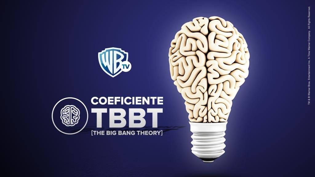 ¿Eres un verdadero fan? Demuéstralo con el nuevo juego de #BigBangTheo...