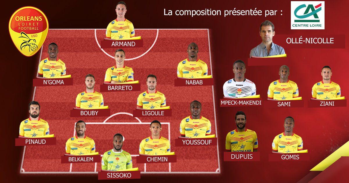 [27ème journée] Amiens SC 0-2 US Orléans C5cxWWpWAAACzxn