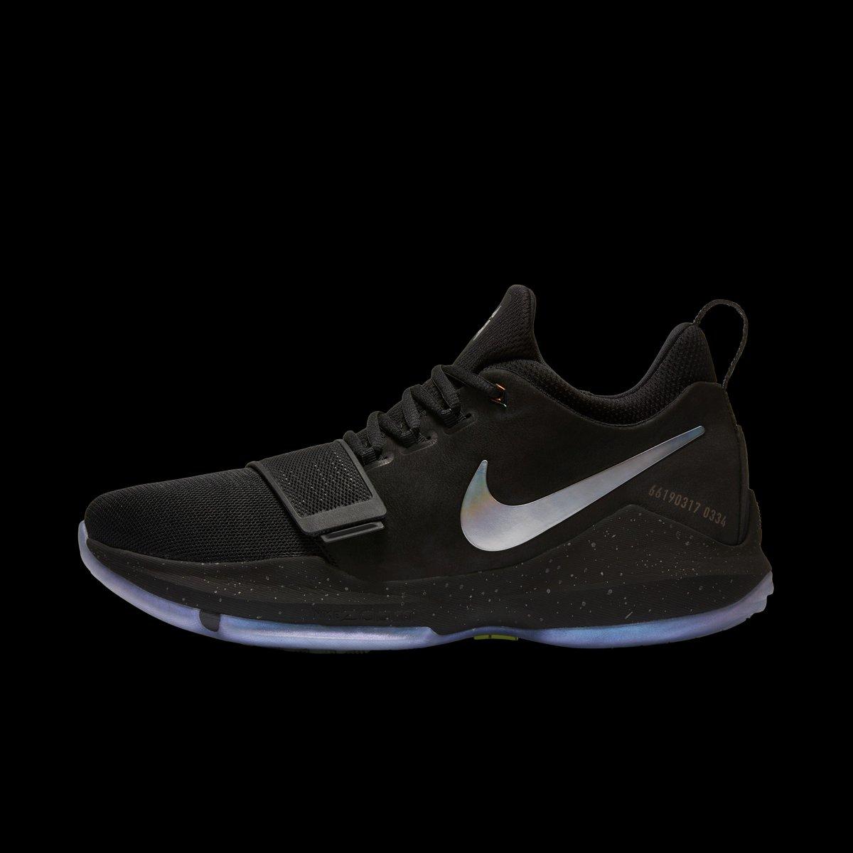 Nike Men's Free RN 2018 Running Shoes Black | Sport Chek
