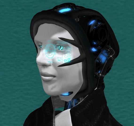 The Coming #AI #Wars  http:// buff.ly/2lia7j9  &nbsp;  <br>http://pic.twitter.com/UdnR5MYK93
