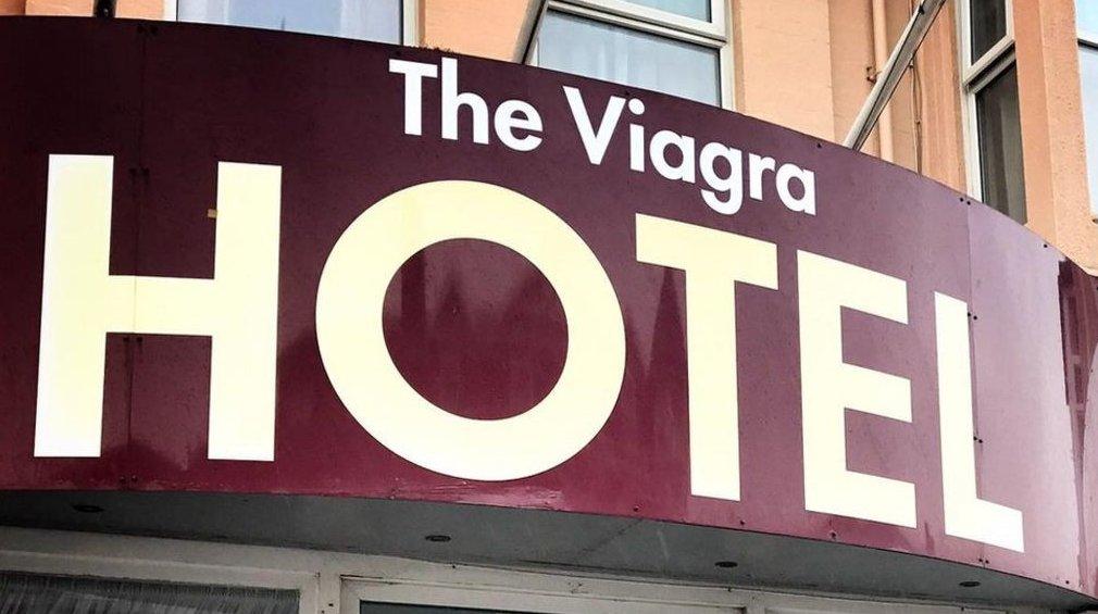 can you buy viagra cancun