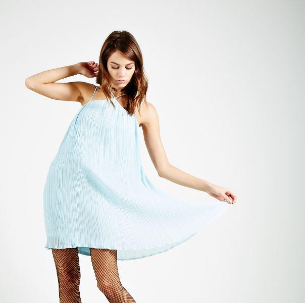 Take me dancing  Shop the dress collection: https://t.co/OjpPHLi52E https://t.co/mCgOJUenpx