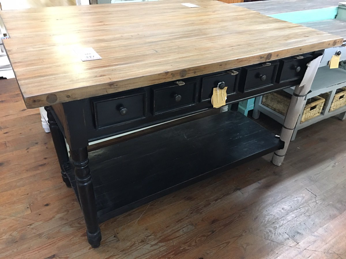 Akins Furniture On Twitter Pacific Paladin Antique Black