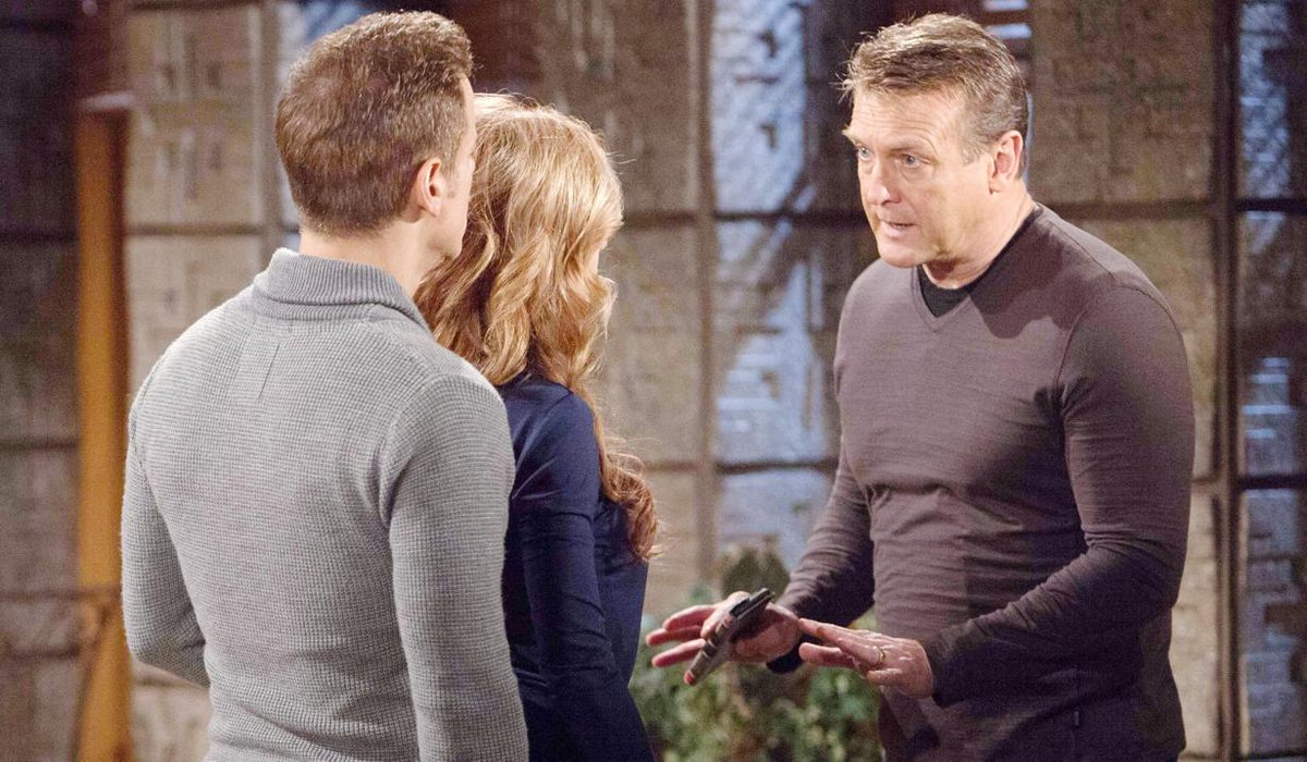 ... @noelleharmony http://soaps .sheknows.com/the-young-and-the-restless/soapbox/534/deconstructing-yr-solid-daily-dose-of- drama-but-no-intoxicating-thrill … ...