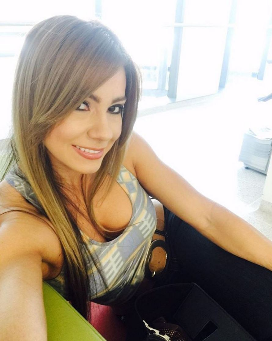 Instagram Esperanza Gomez nude (48 photo), Pussy, Is a cute, Boobs, bra 2015