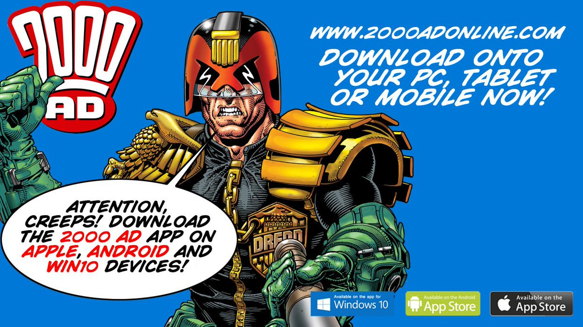 comic books download for android