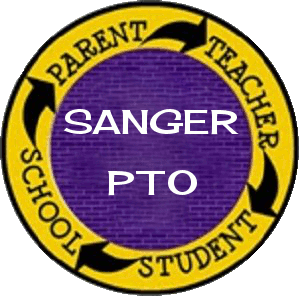 Tuesday, February 28th #PTO Meeting, 4:00-5:00pm. Open to all CTE Parents. Please come and join us! #Parents #Teachers #CTESanger<br>http://pic.twitter.com/utbkVRoG3u