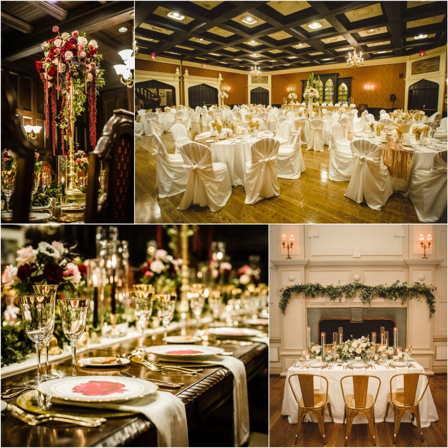 this week oldmilltoronto put together a stunning wedding open house check out our event coverage on the blog httpevntsrcca2mlsg27 pictwittercom