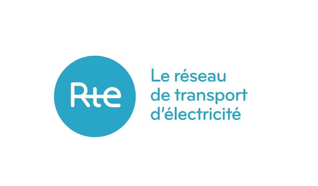 Découvrez le #Réseau de #Transport d&#39;#Electricité #RTE  #Numerique  #Ecogeste #TransitionÉnergétique #ServicePublic  https:// youtu.be/IwL2_NyRQf4  &nbsp;   <br>http://pic.twitter.com/ythqMSrm5y