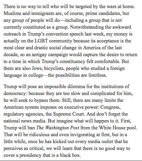 Masha Gessen saw this all coming in July 2016 https://t.co/hmzp25lHzD https://t.co/AgC1QDzTLt