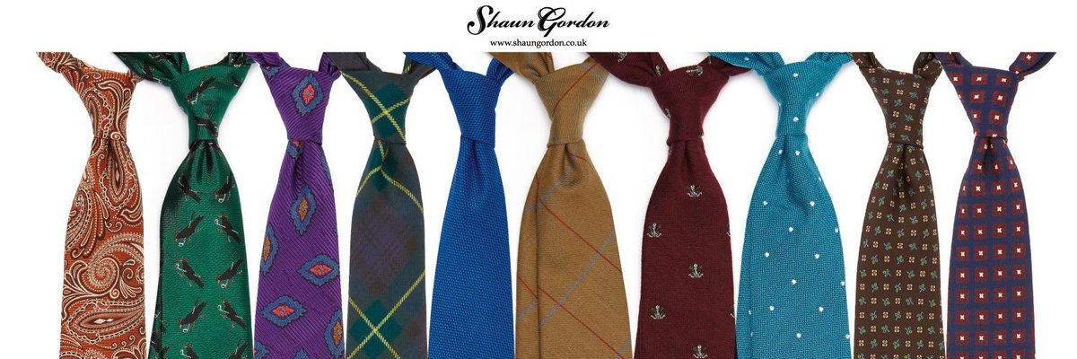 A white #shirt is the most versatile item in the gentleman&#39;s wardrobe. For starters, it can be worn with any one of these #ties  #MensStyle<br>http://pic.twitter.com/kKNgmhDLBh