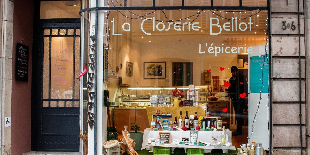 La Closerie Bellot, une jolie épicerie pour faire le plein de produits locaux !  http://www. strasbourg.blog/2017/02/24/la- closerie-bellot-une-jolie-epicerie-pour-faire-le-plein-de-produits-locaux/ &nbsp; …  #madeinFrance #bio #strasbourg<br>http://pic.twitter.com/CLOtBflLMl