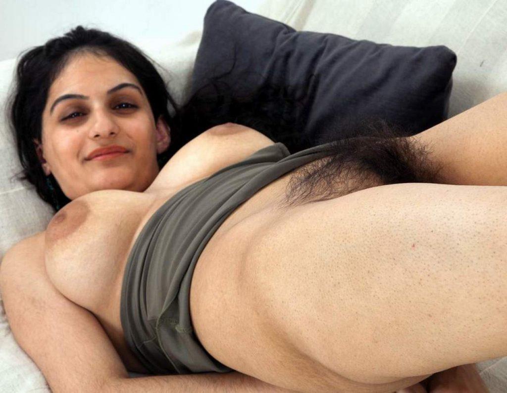 порно пышная армянка - 8