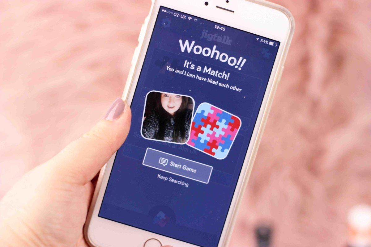 dating apps calgary