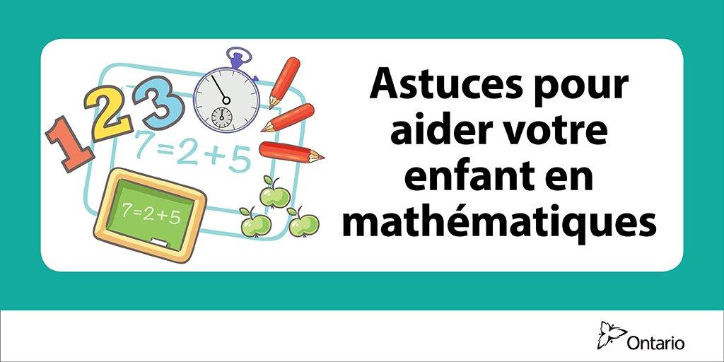 Les jeunes enfants sont tout à fait capables d'organiser des informations à l'aide de schémas, de tableaux et autres graphiques. #maths <br>http://pic.twitter.com/n6nM61sGPR