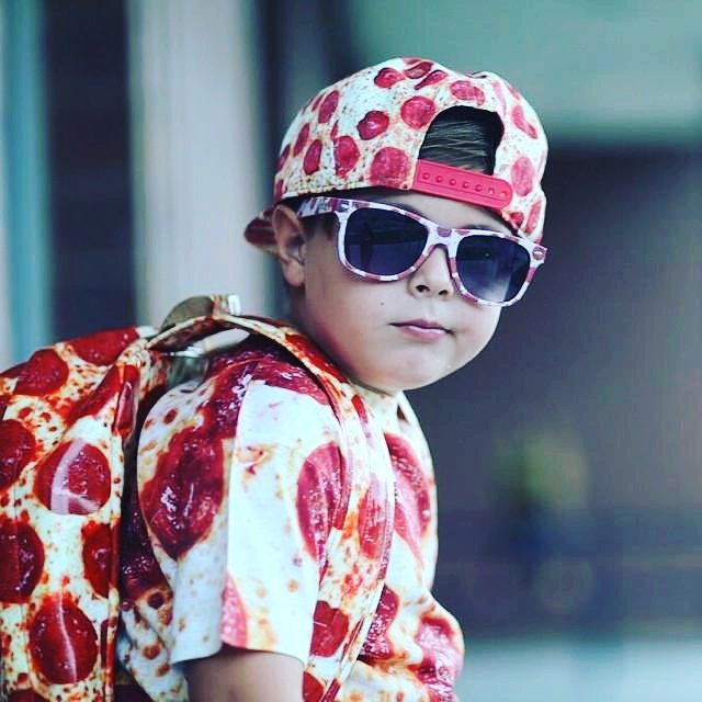 Just over here getting fresh for the weekend.  Sup? #pizzajerk #pizzaparty #eaterpdx #pdxsnow #eater<br>http://pic.twitter.com/BrqdsWt2U3