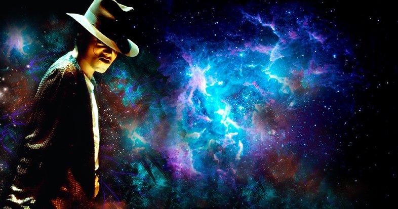 Como en #Thriller #MichaelJackson  ha levantado su espíritu para #Bailar  en #Bogotá   ¿Cuándo?    http:// bit.ly/2lEwZKC  &nbsp;    <br>http://pic.twitter.com/rUDRVHgJuX