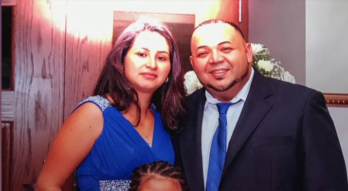 #Breaking ICE confirms Bridgeport murder and Amber Alert suspect was previously deported #fox61   https://t.co/bP5XZ3Xum0