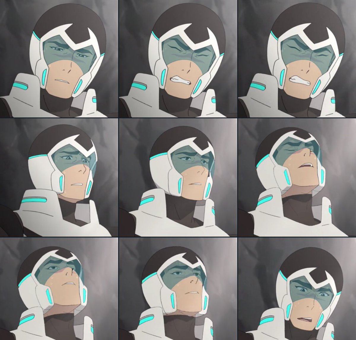 """anthony oliveira on twitter: """"#voltron why is this children's"""