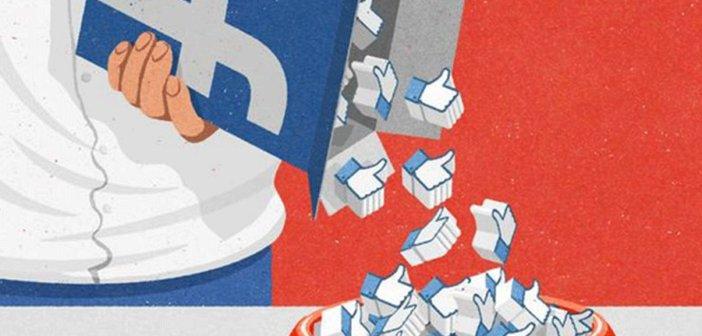 #Facebook, un miroir social de notre ego via @Siecledigital   http:// ow.ly/mO2S309jMx0  &nbsp;  <br>http://pic.twitter.com/YLfi0KHyZH