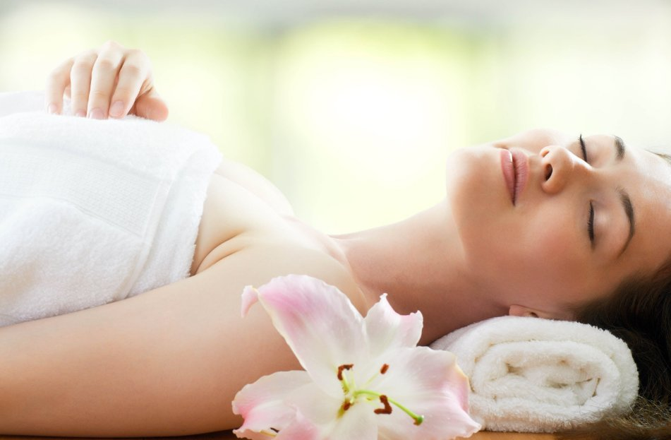 Been a tough week? Book with us for some #relaxation & #rejuvenation  https://t.co/SFzlf7peuQ