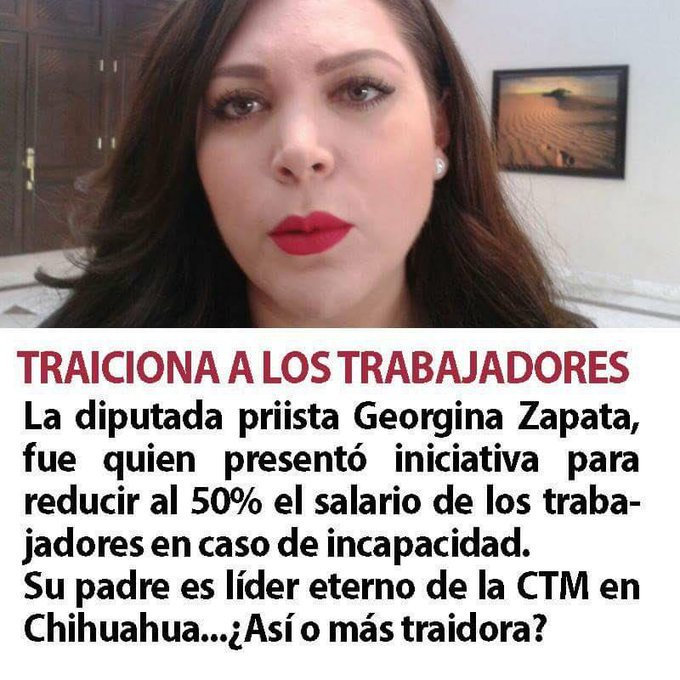 #HoySoloSeMeOcurre que conozcas México a @geozapatalucero que propuso...