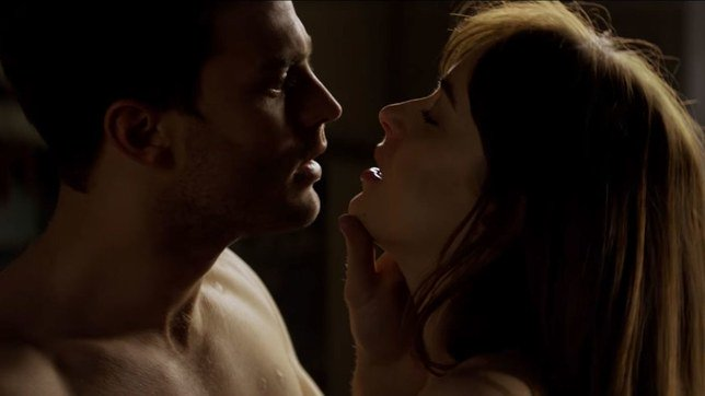 The surprisingly feminist 'Fifty Shades Darker' scene we should all be discussing: https://t.co/UGqhbQe7PO https://t.co/bUL95L12wR