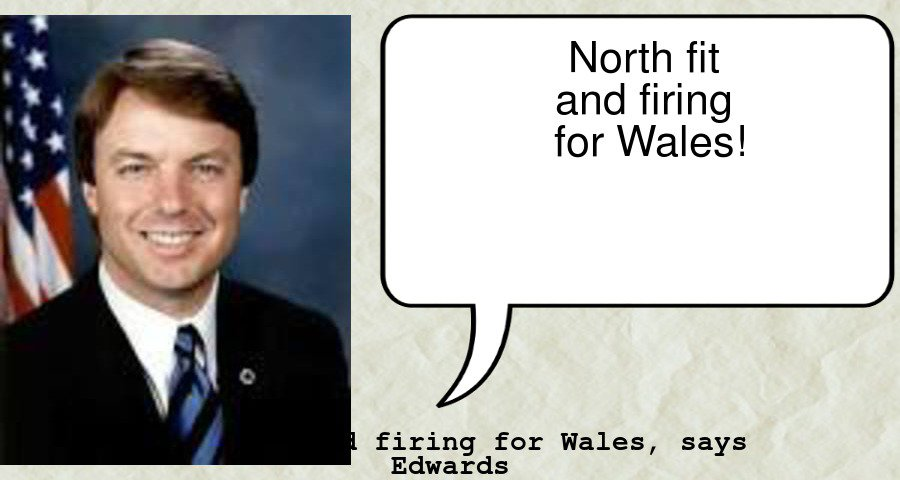 Who said it? #Edwards #imagebot<br>http://pic.twitter.com/qL9Va7JH38