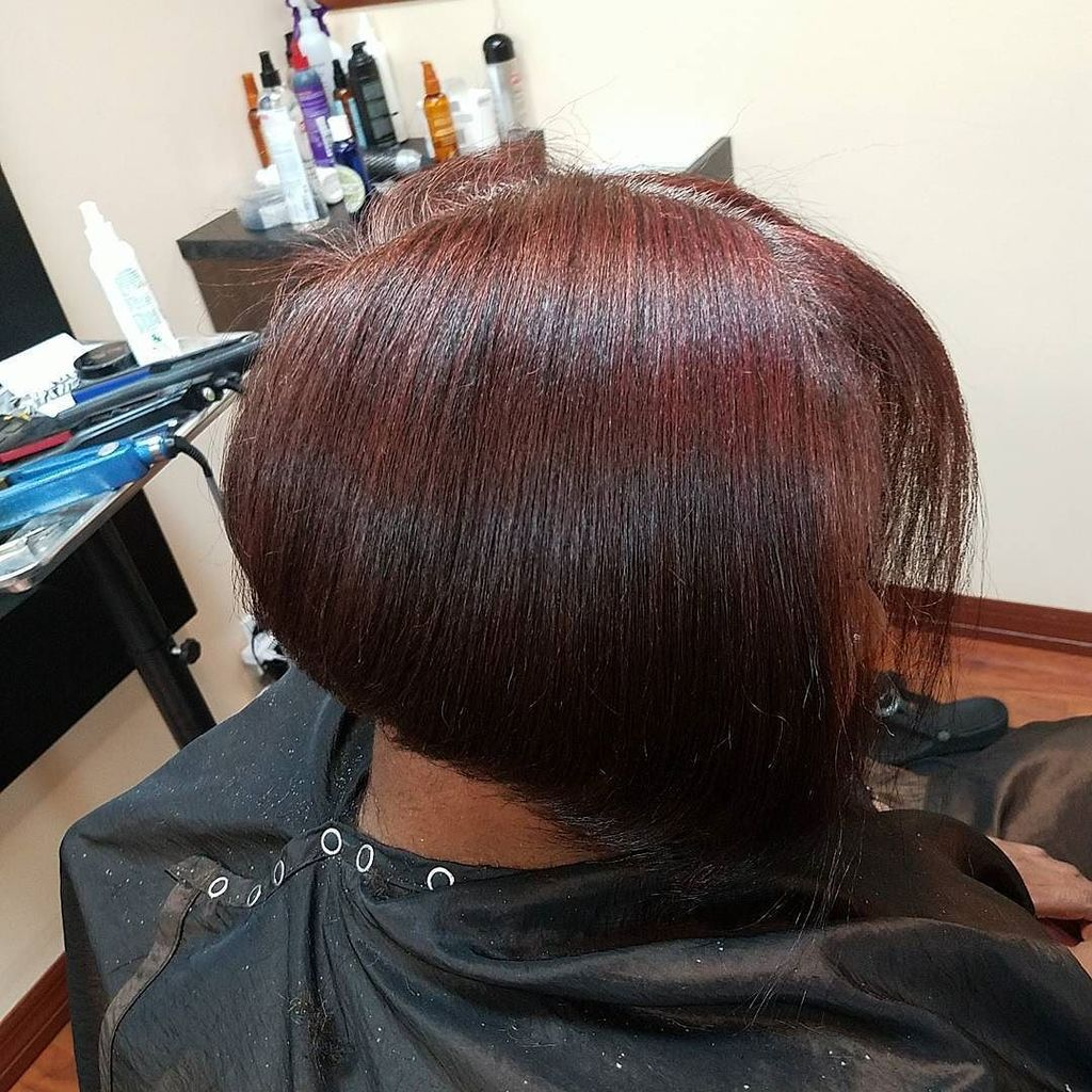 Elite Hair Care Usa Elitehaircarefl Twitter