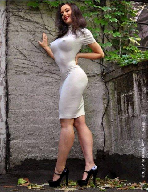 Hot sexy tamana