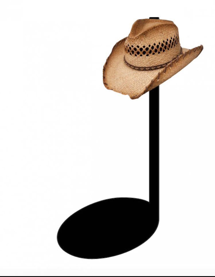 Ms. Beck when she heard us on stage: WHAT IN INTONATION #orchestra <br>http://pic.twitter.com/izSeMjJirS