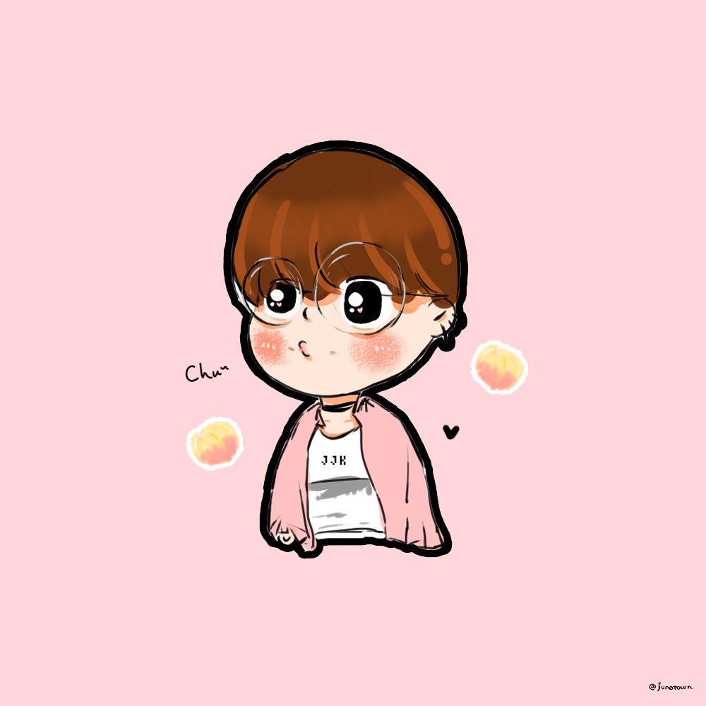 #정국 #JUNGKOOK peach baby~!!! <br>http://pic.twitter.com/1rbHlXxzRK