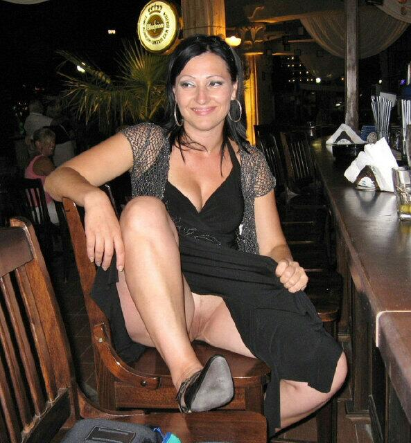 Cougar bars melbourne