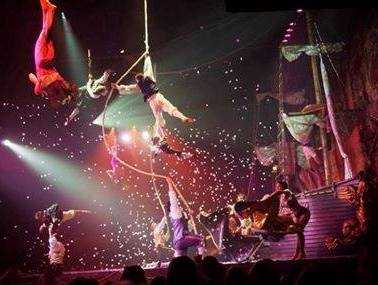 Experience something unique this summer!  https:// goo.gl/ChV6jC  &nbsp;   #Maga #Magaluf @PiratesMallorca @PiratesReloaded <br>http://pic.twitter.com/OvTmNdXK45