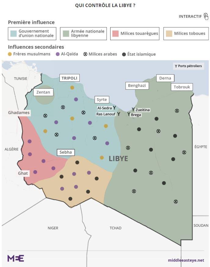 La révolte en libye - Page 41 C5f8xKYWMAEEk76