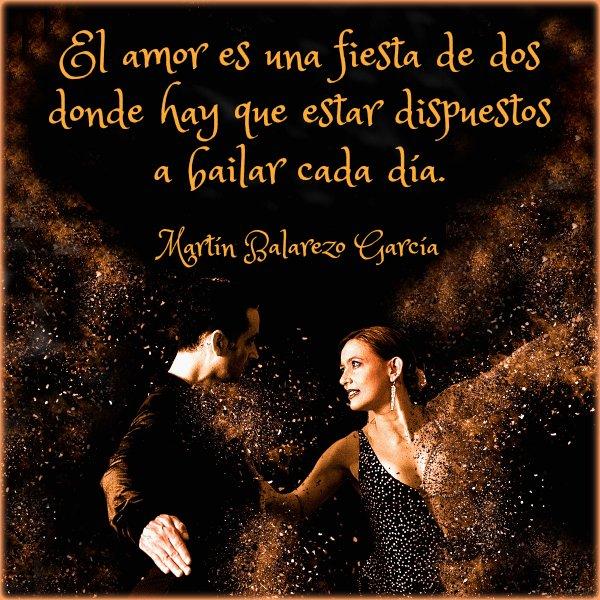 #frases #pensamientos #reflexiones #citas #mensajes #inspirar #amor #amar #fiesta #fiestadedos #bailar #cadadía  https:// goo.gl/4xYij7  &nbsp;  <br>http://pic.twitter.com/pEkV2gWRiW